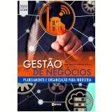 Gestão de Negócios - José Roberto Andrade E Silva