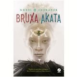 Bruxa Akata - Nnedi Okorafor