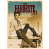 Cinema Faroeste - Vol. 7 (DVD)