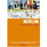 Berlim - Gallimard