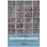 Decifrando o Genoma
