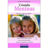 Criando Meninas - Gisela Preuschoff