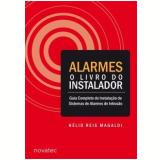 Alarmes - Helio Reis Magaldi