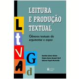 Leitura e Produção Textual - Vanilda S. Köche, Odete Maria B. Boff, Adiane F. Marinello