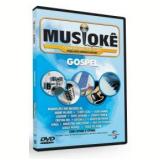 Musiok� - Gospel (DVD) -