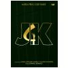 JK (DVD)
