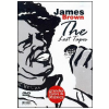 The Lost Tapes - James Brown