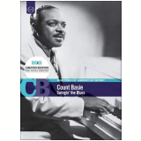 Count Basie - Swingin the Blues (DVD) - Count Basie