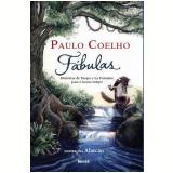 Fábulas - Paulo Coelho