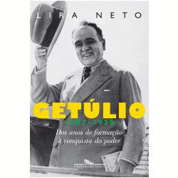 Get�lio (1882-1930)