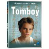 Tomboy (DVD) -