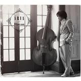Djavan - Aria (CD) - Djavan
