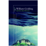 Senhor Das Moscas - William Golding