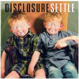 Disclosure - Settle (CD) - Disclosure