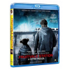 Fruitvale Station (Blu-Ray)