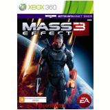 Mass Effect 3 (X360) -