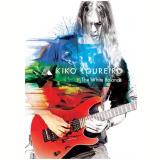 White Balance, The (DVD) - Kiko Loureiro
