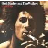 Bob Marley - Catch A Fire (CD) - Bob Marley