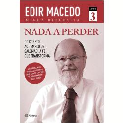 http://images1.folha.com.br/livraria/images/e/4/1252435-250x250.png?_c=2014-09-16-101008