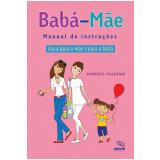 Babá / mãe (Ebook) - Roberta Palermo