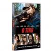 O Tiro (DVD)