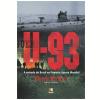 U-93 - A Entrada do Brasil na Primeira Guerra Mundial