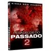 Pesadelos Do Passado 2 (DVD)