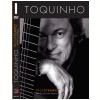 Toquinho - Passatempo Retrato De Uma �poca (DVD)