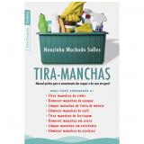 Tira-manchas - Nenzinha Machado Salles
