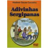 Adivinhas Sergipanas