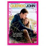 Querido John (mundo Pink) (DVD) - Amanda Seyfried