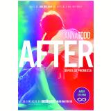 Depois Da Promessa (Vol. 5) - Anna Todd