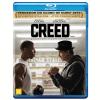 Creed - Nascido Para Lutar (Blu-Ray)