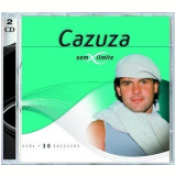 Cazuza - Série Sem Limite (CD) - Cazuza