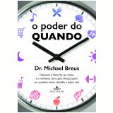 O Poder Do Quando - Dr. Michael Breus