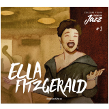 Ella Fitzgerald (Vol. 03) -