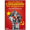 Uma História do Comunismo (DVD)