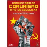 Uma História do Comunismo (DVD) - Patrick Rotman