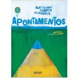 Apontamentos - Bartolomeu Campos de Queirós