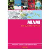 Miami - Gallimard