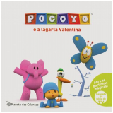 Pocoyo e a Lagarta Valentina - Zinkia Entertainment S. L.