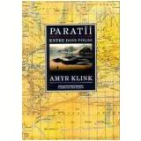 Paratii - Amyr Klink