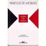 Teatro em Versos
