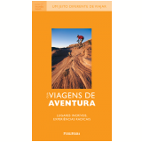Guia Viagens de Aventura - William Gray