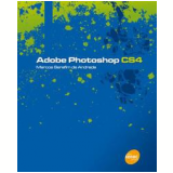 Adobe Photoshop CS4 - Marcos Serafim de Andrade