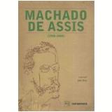 Machado de Assis (1908-2008) - Julio Diniz