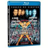 Um Domingo Qualquer (Blu-Ray) - Al Pacino