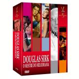 Douglas Sirk - O Mestre do Melodrama (DVD) - Vários (veja lista completa)