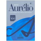 Minidicionário Aurélio (Sem Versão Eletrônica) - Aurelio Buarque de Holanda Ferreira