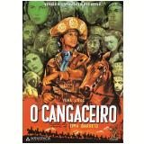 O Cangaceiro (1953) (DVD) - Lima Barreto (Diretor)